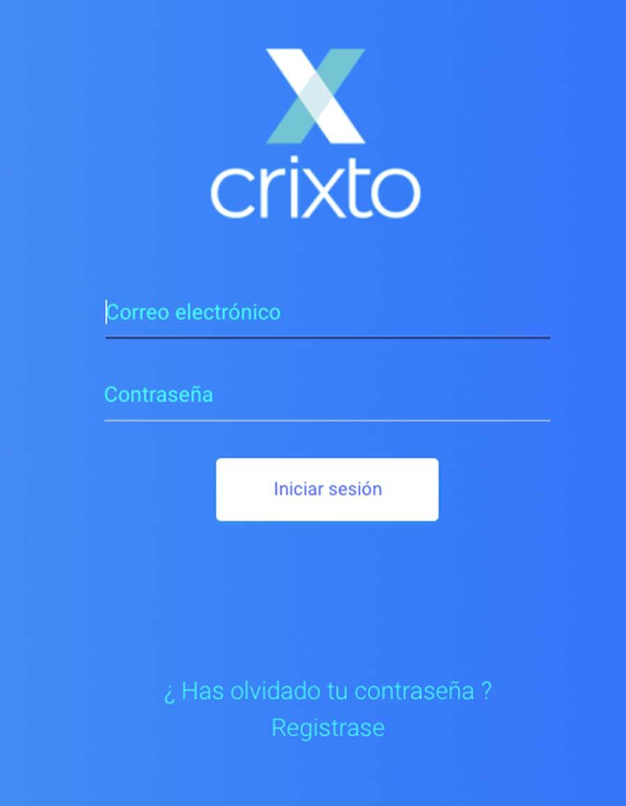 Soporte-crixto-Inicio.jpg